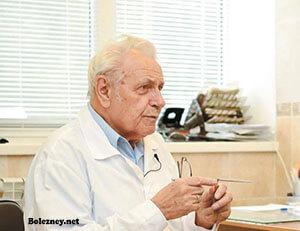 Что говорит профессор Неумывакин и другие врачи про очищение организма содой?