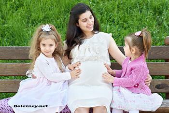 Использование лекарства Альбендазол в лечении детей и беременных