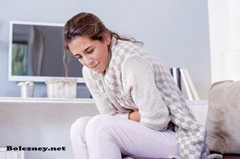 Почему не стоит пренебрегать лечением аскаридоза?
