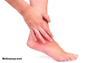 Воспаление суставов. Как вылечить с помощью пижмы?