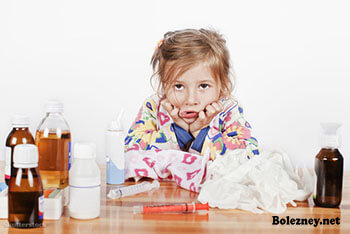 Можно ли принимать пижму для лечения детей?
