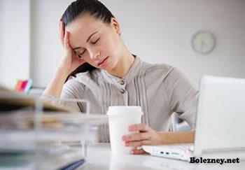 Симптомы приобретённого токсоплазмоза куда более разнообразны.