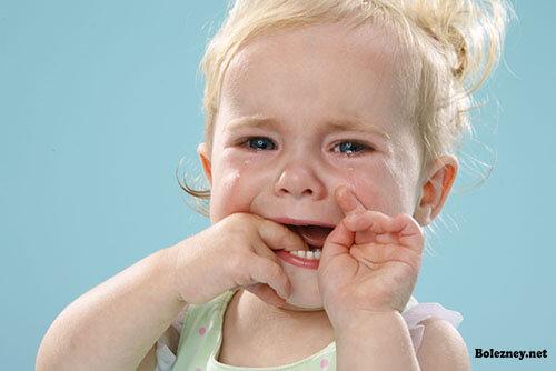 Токсоплазмоз у детей. Симптомы. Формы. Диагностика. Лечение