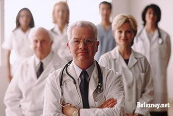 Отзывы паразитологов о препарате Бильтрицид