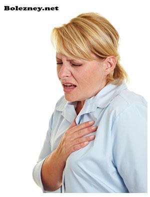 Клещевой боррелиоз (болезнь Лайма). Симптомы