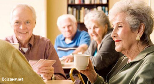 Лучшие эффективные ректальные свечи от запора у пожилых людей